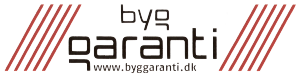 byg-garanti-logo[1]